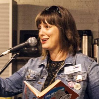 Ilana M. Brownstein
