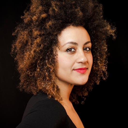 Lileana Blain-Cruz