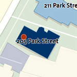 205 Park Street