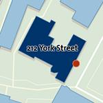212 Park Street