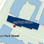 217 Park Street
