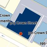 305 Crown Street