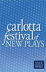 Carlotta Festival of New Plays