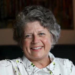 Susan Medak