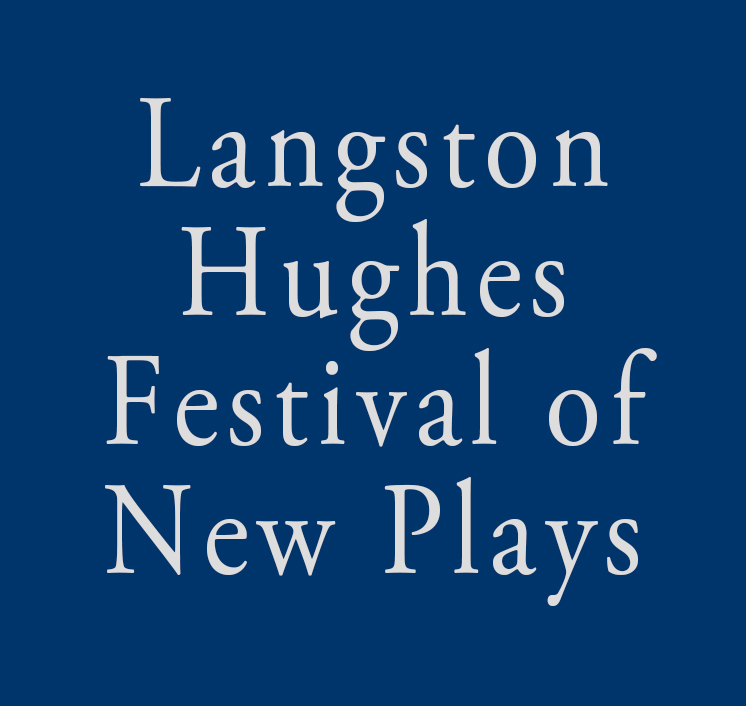 Langston Hughes Festival