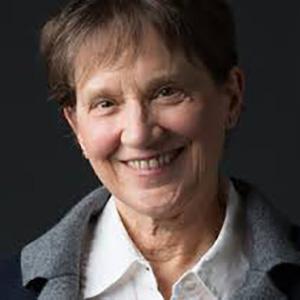 Anne Cattaneo