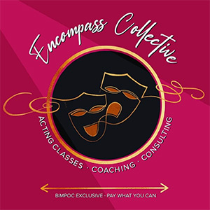 Encompass Collective