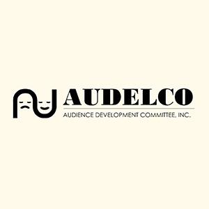 Audelco