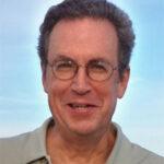 Alan Hendrickson