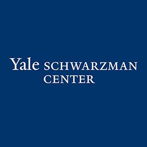 Yale Schwarzman Center