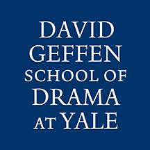 David Geffen School of Drama at Yale